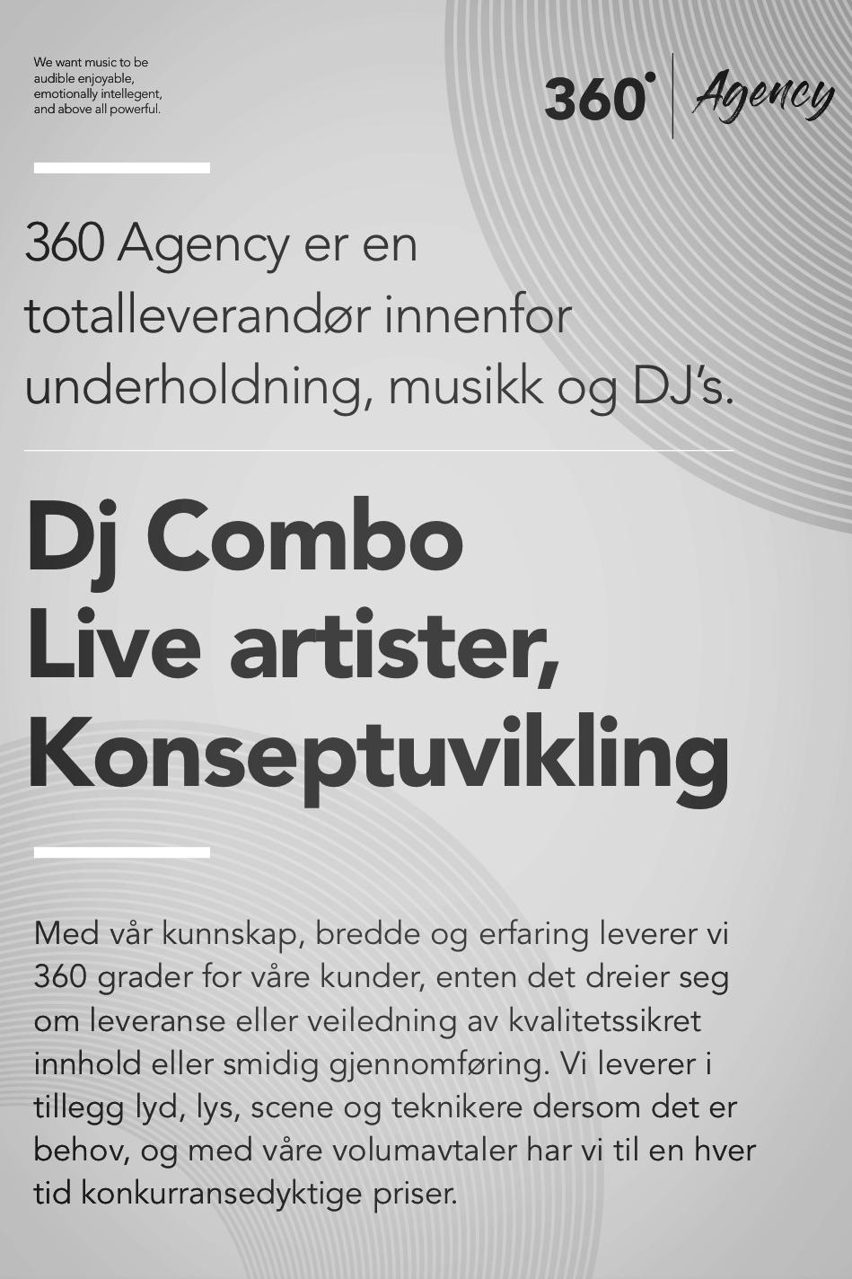 360 Agency Studio.png