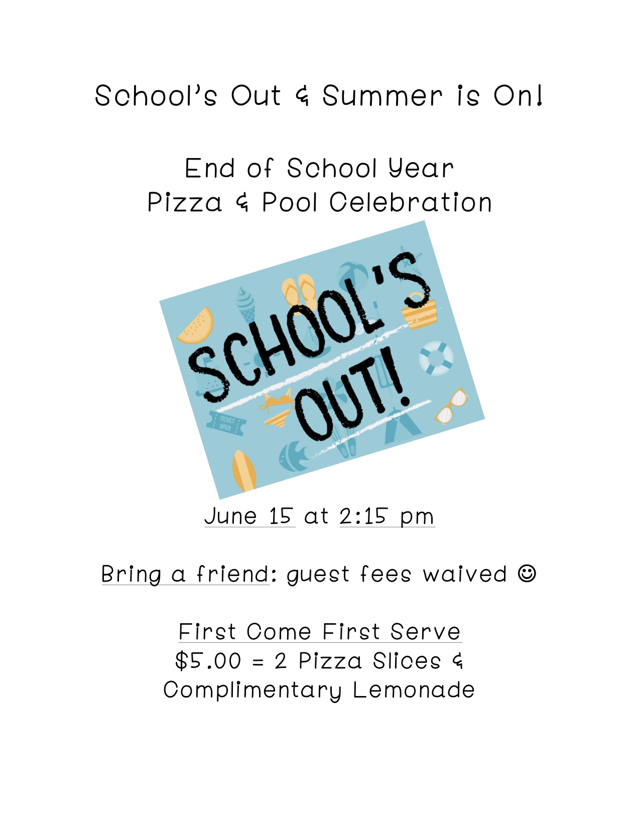 School's Out CSC Flyer 6_15.jpg
