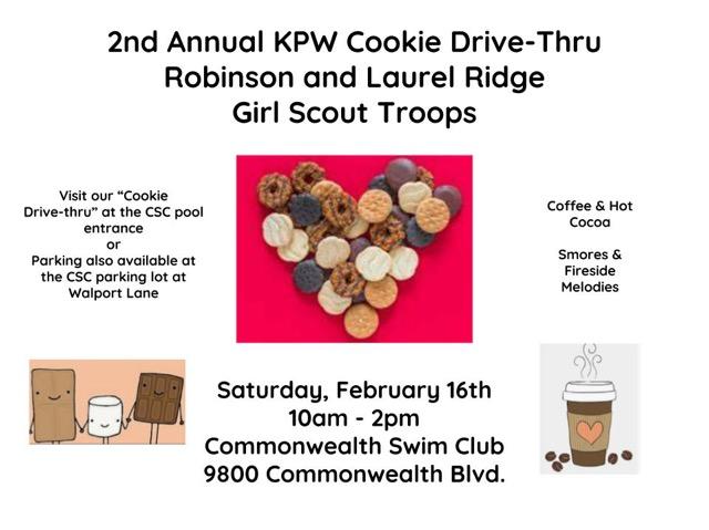 Girl Scout Cookie Drive Thru 2019.jpeg