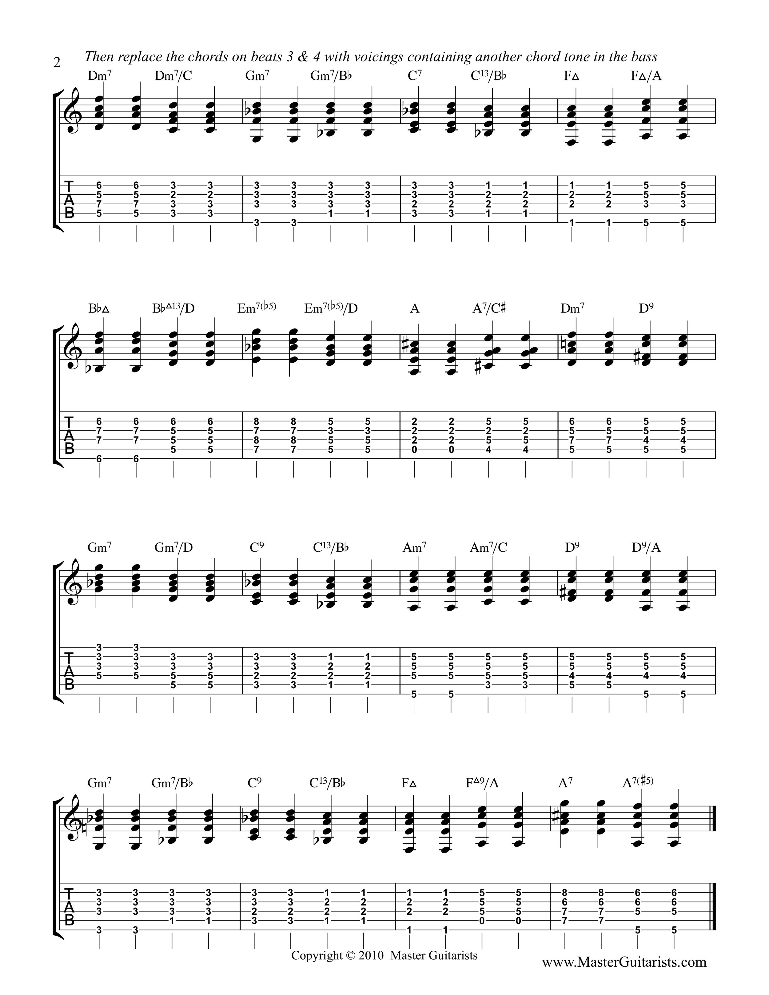 How To Play Walking Bass Part 21425651234 6-2.jpeg