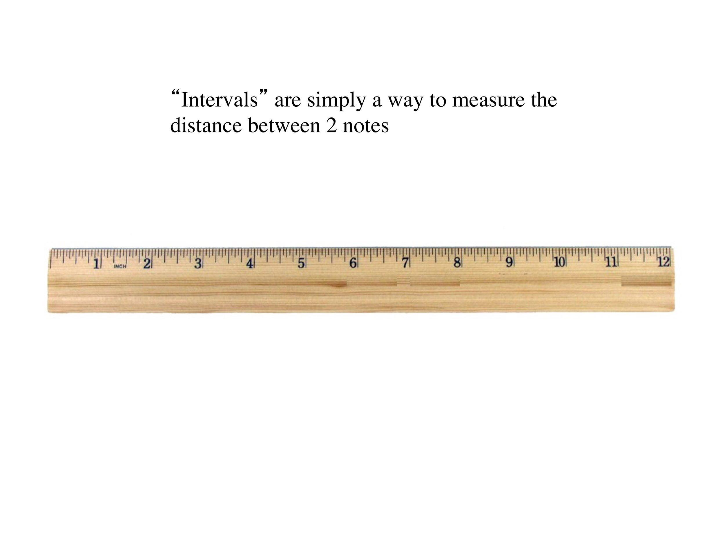 Intervals1496411155 2-2.jpeg