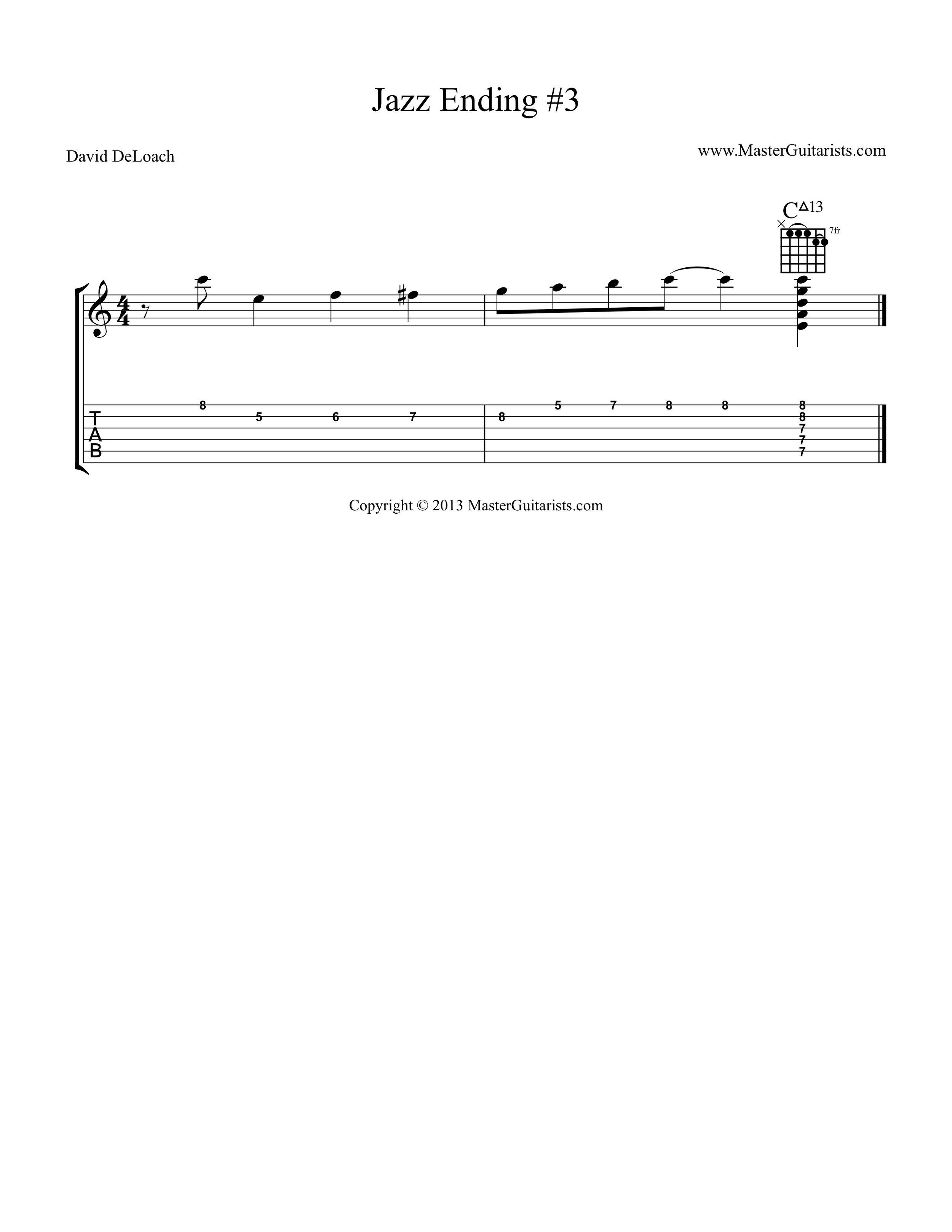 Jazz Ending 31383888301-1.jpeg