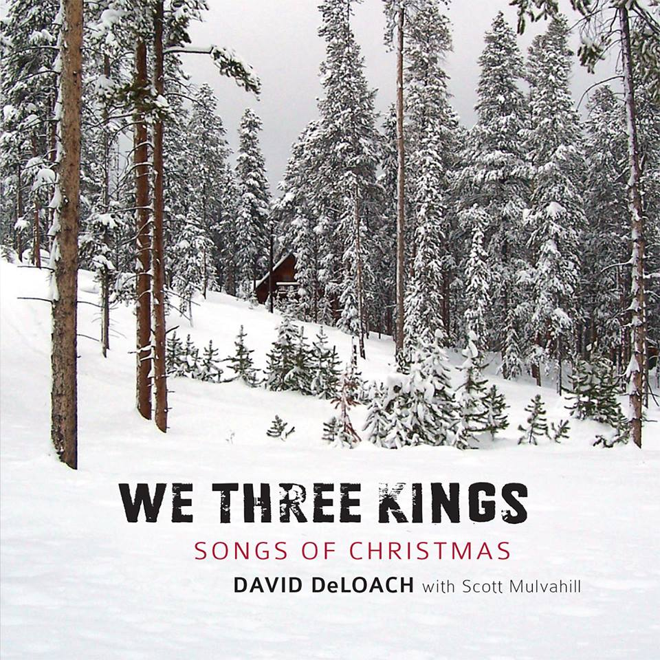 We 3 kings cd cover.jpg
