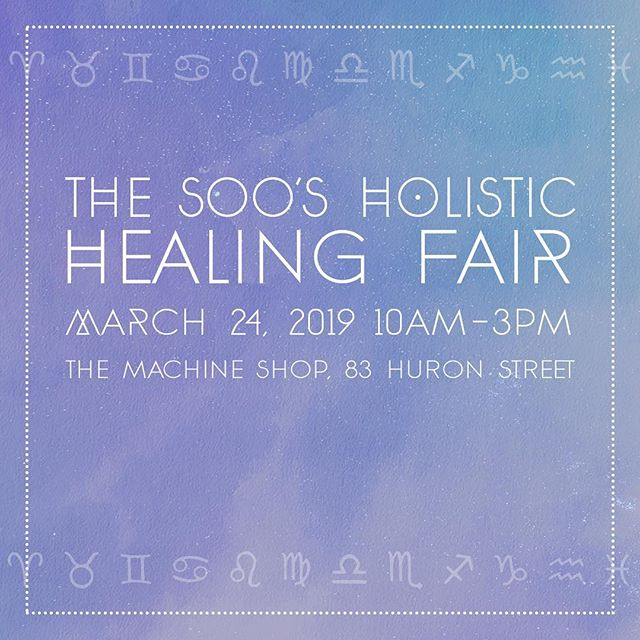 SSM! This is tomorrow and I cannot wait! I'll be at the Machine Shop with a booth full of prints and specialty pieces, along with so many other amazing vendors who love the holistic healing vibes ✌🏻💛💫 Come say hi! It will be so fun!