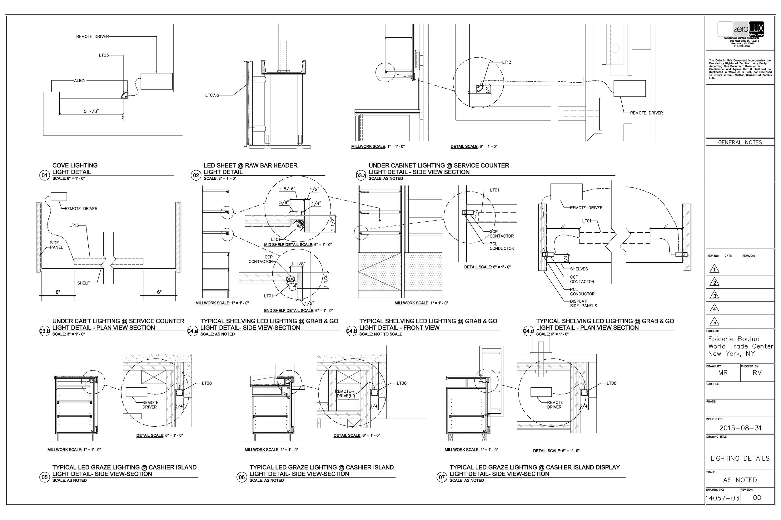 150831_14057_Lighting Plans, Details, Photometrics, Load Schedule, and Specifications.jpg