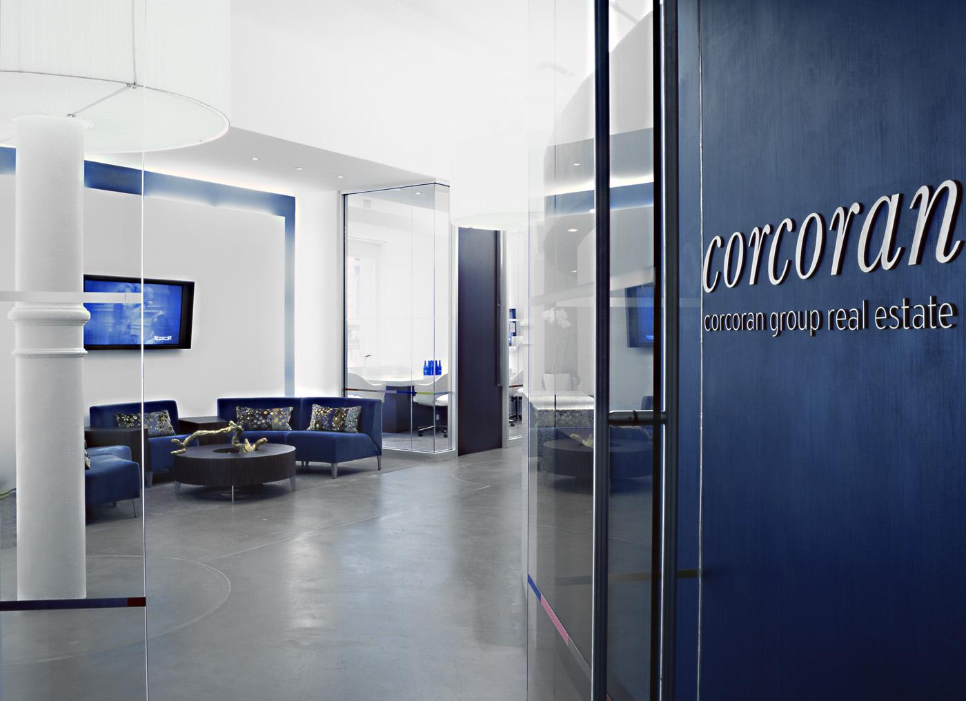 Corcoran Chelsea #03.jpg