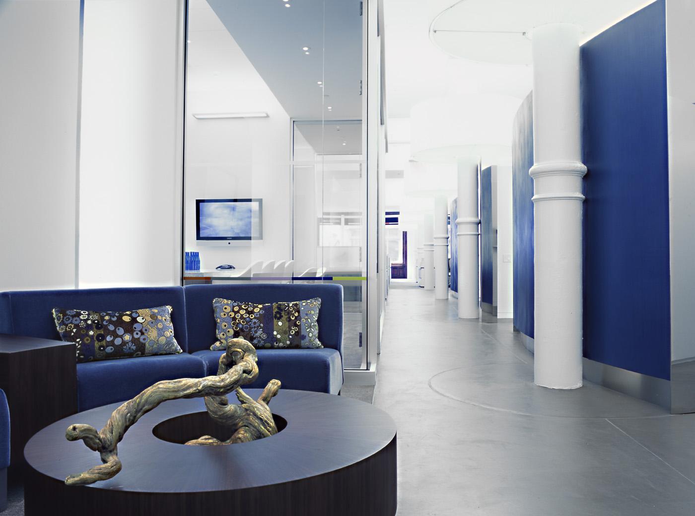 Corcoran Chelsea #09.jpg