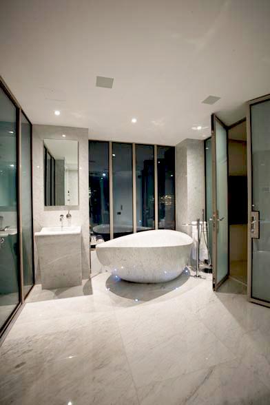 bath 2 ADJUST.jpg