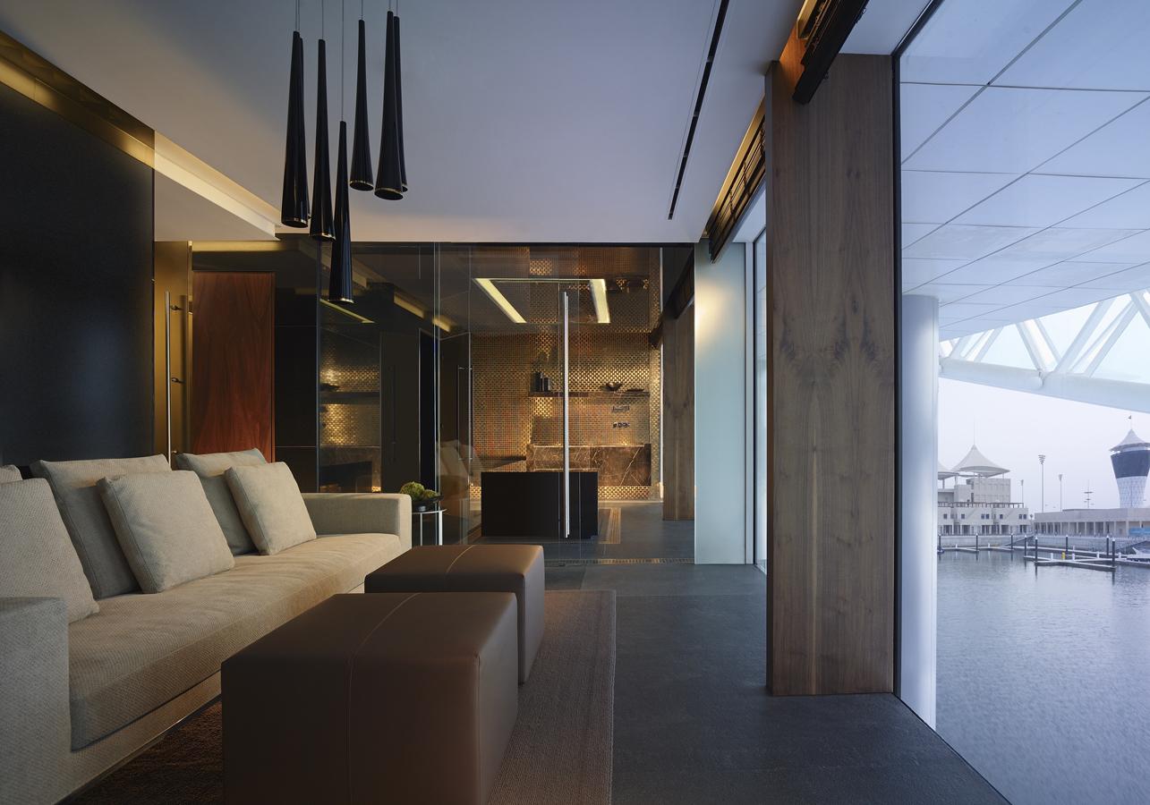 Yas+Hotel+Spa_17.jpg
