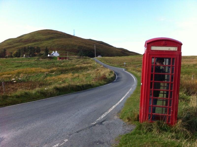 Isle of Skye (3).jpg