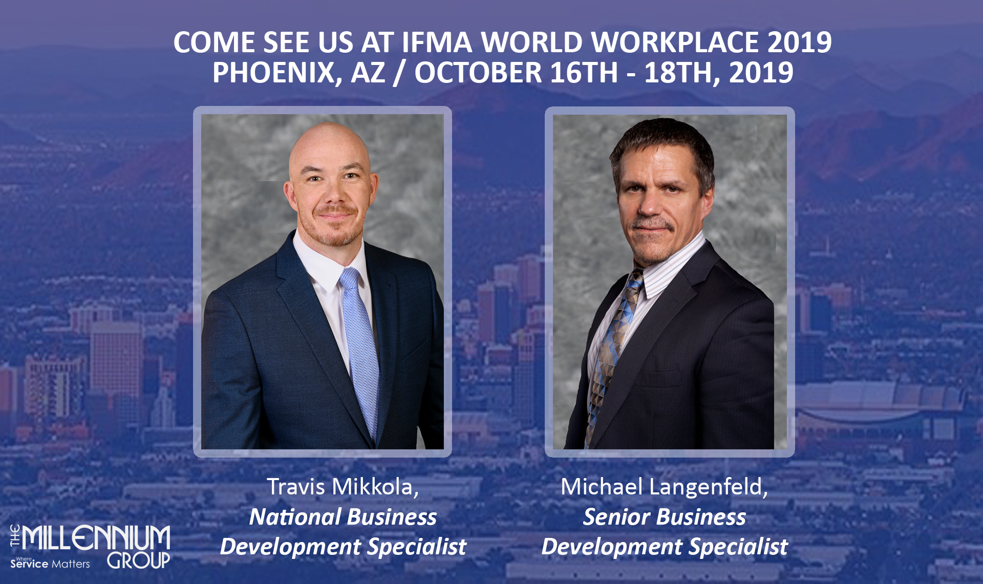 IFMA 2019 Conference.jpg