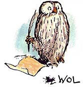 Original_Owl.jpg