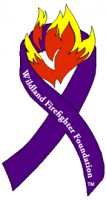 Wildland Firefighter Foundation.png