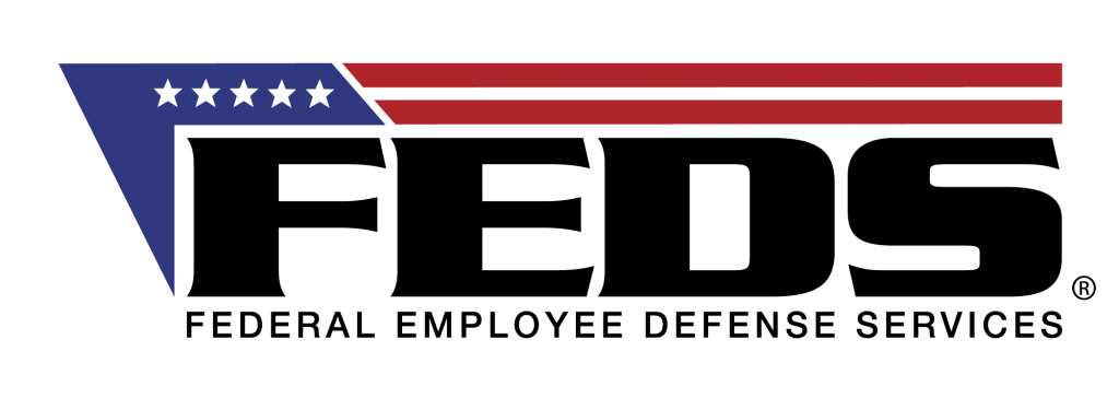 FEDSColorwithSymbol-1024x364.png