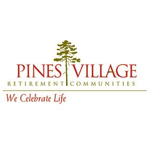 pinesvillage_300.jpg
