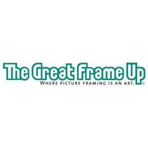 greatframeup_300.jpg