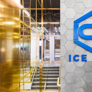 11+ICE+NYC+DesBrisay+&+Smith+Architects+Fitness+Commercial+Branding.jpg