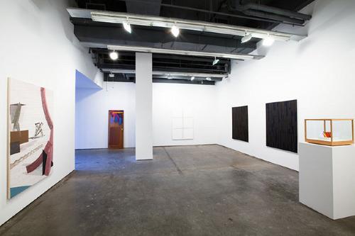 6+Zach+Feuer+Gallery+DesBrisay+&+Smith+Architects+Exhibition+Installation+Artwork.jpg