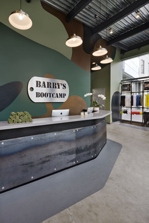 6+Barrys+Bootcamp+Tribeca+DesBrisay+&+Smith+Architects+Commercial+Retail.jpg