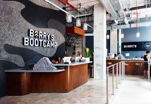 9+Barry's+Bootcamp+2.0+DesBrisay+&+Smith+Architects+Commercial+Retail.jpg