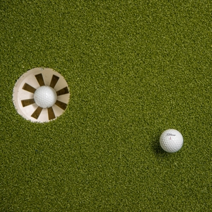 3+St+John's+University+Golf+Simulation+Lab+DesBrisay+&+Smith+Architects+Institutional+Fitness+(5).jpg