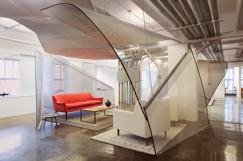 6+Authentic+DesBrisay+&+Smith+Architects+Commercial.jpg
