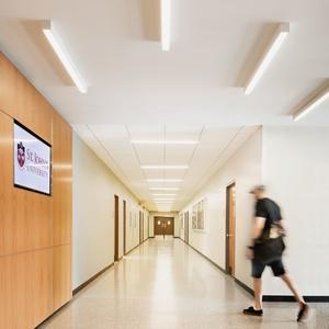 21+St+John's+University+DesBrisay-Smith+Architects+Institutional.jpg