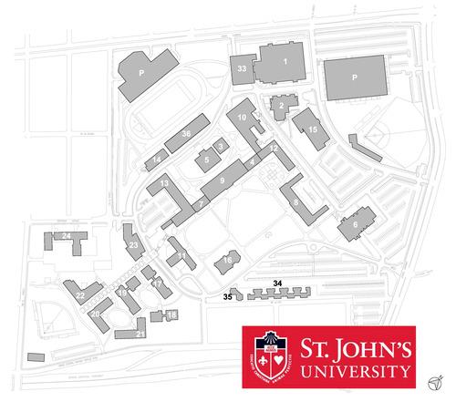 14+St+John's+University+DesBrisay-Smith+Architects+Institutional.jpg