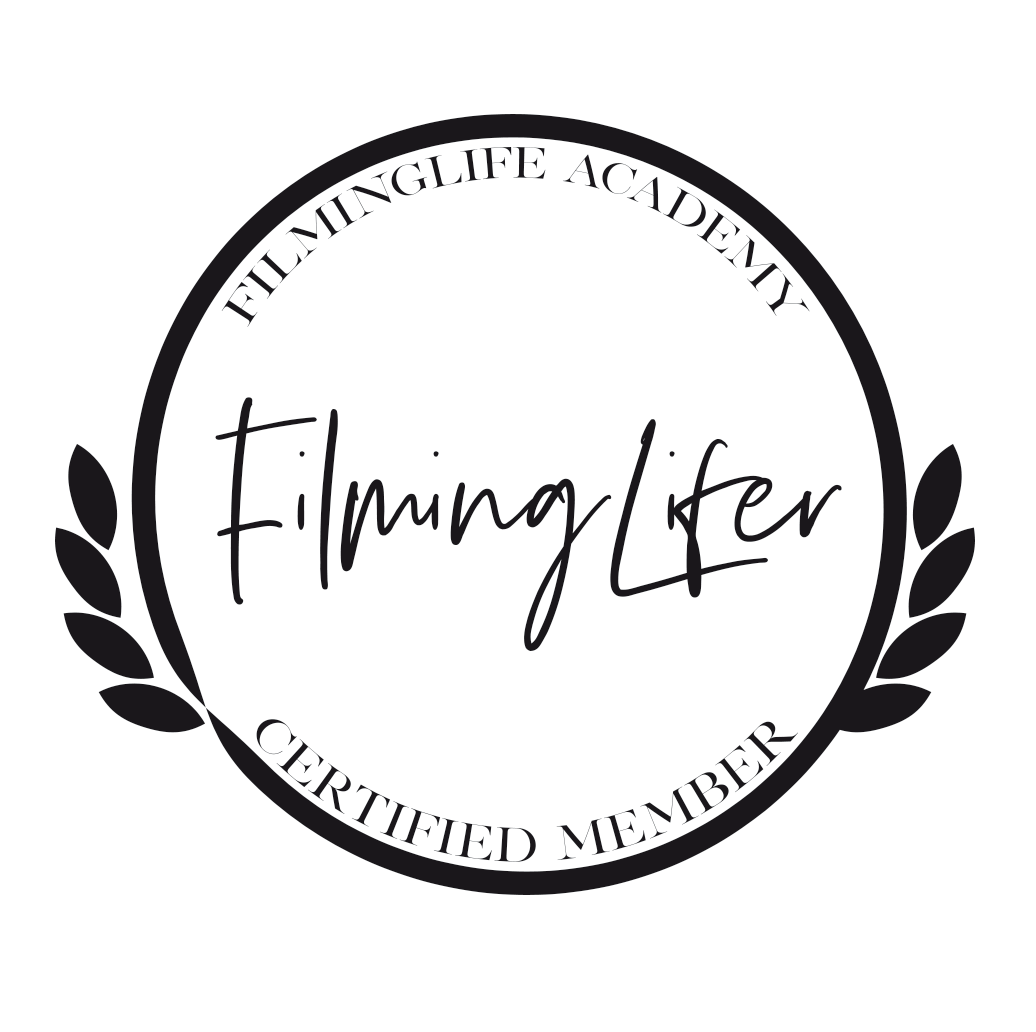 filming life badge.png
