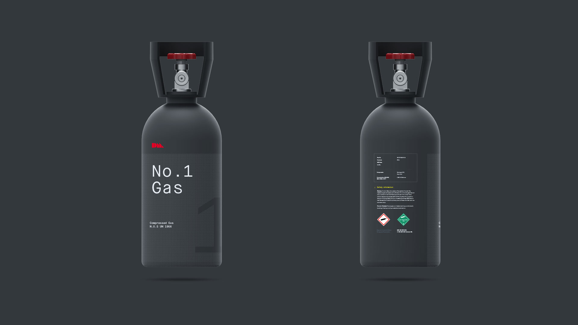 packaging-gas-bottles.jpg