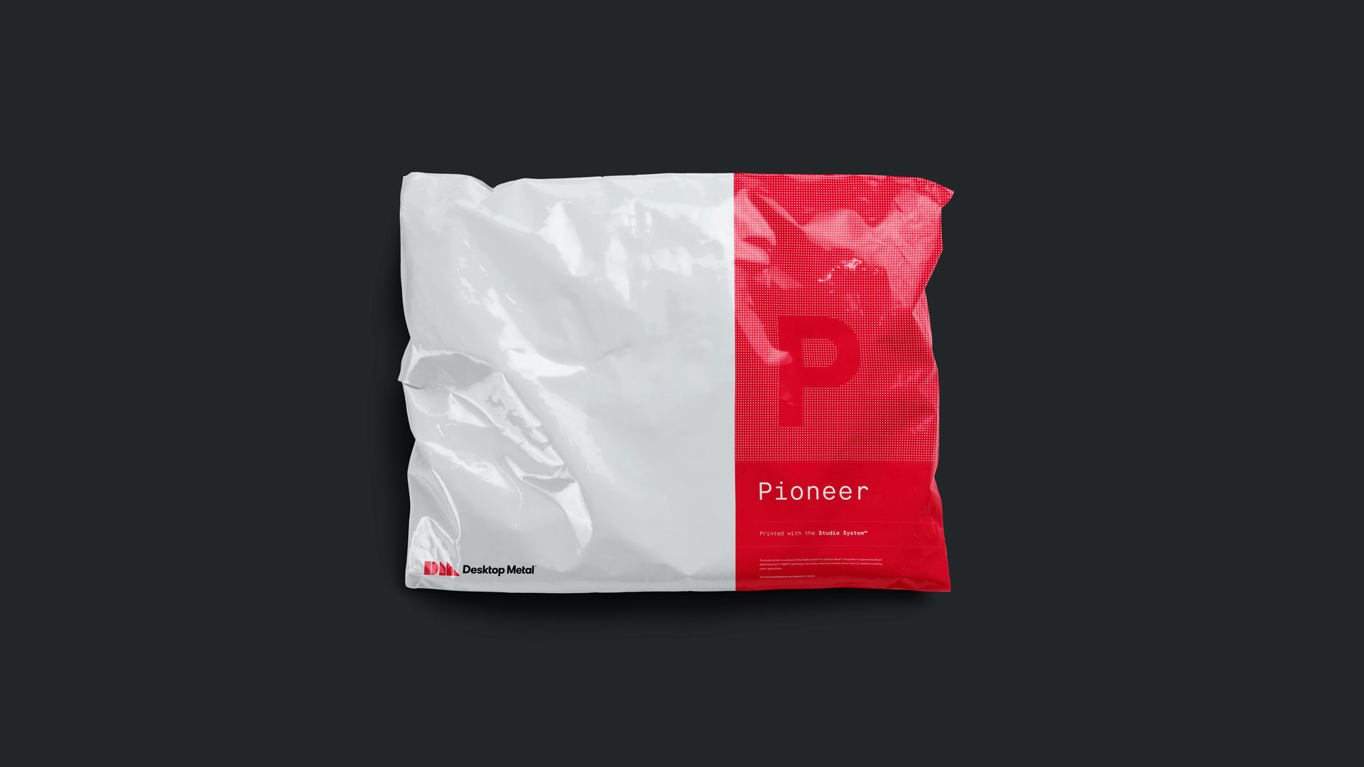 packaging-pioneer.jpg