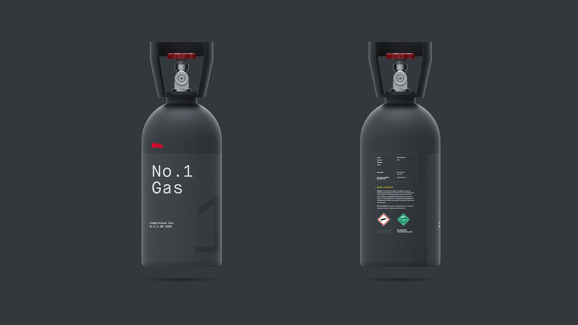 packaging-gas-bottles.jpg