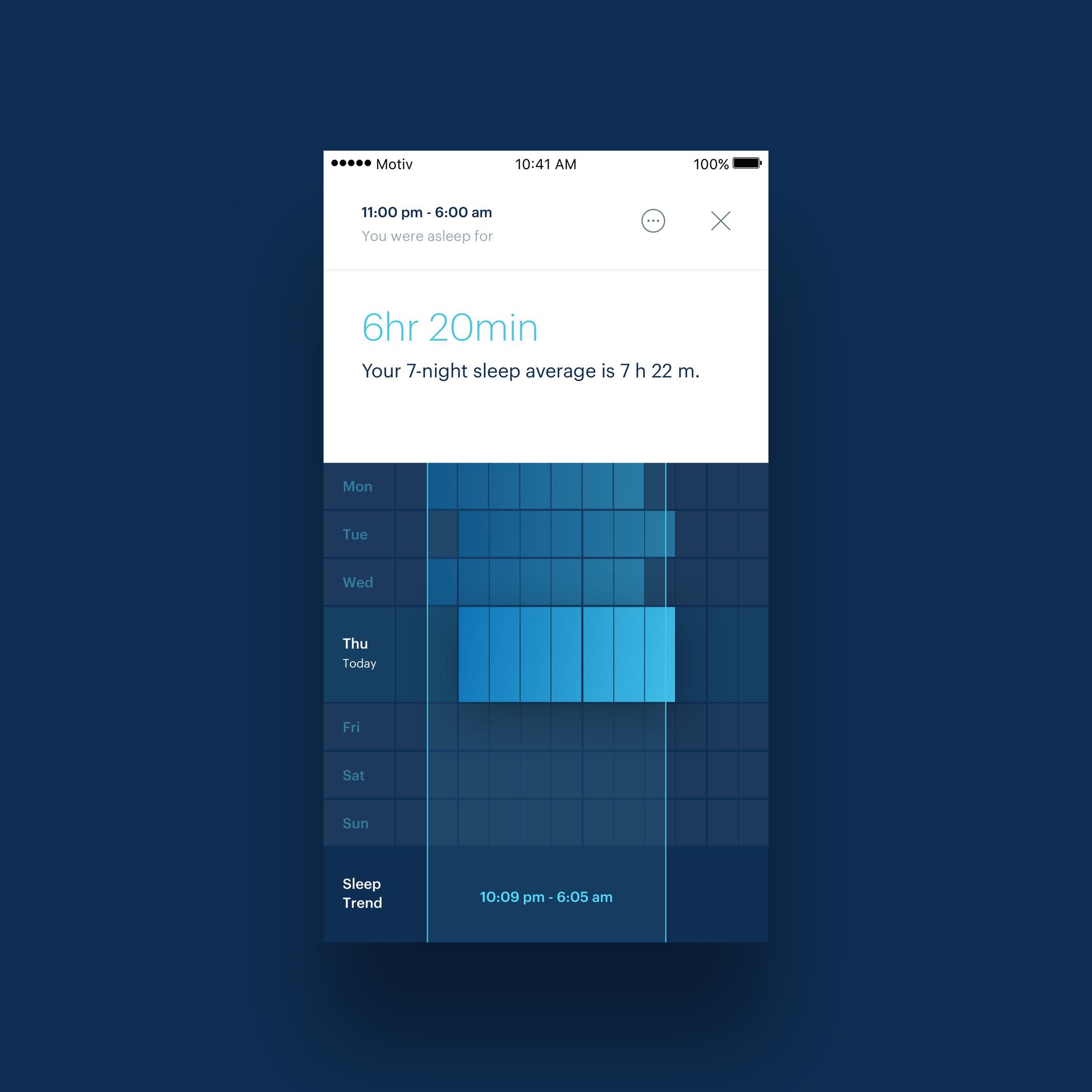 app-core-sleep@2x.jpg