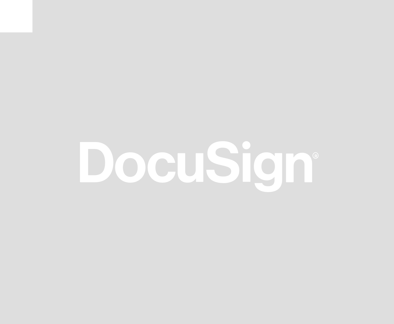 docusign@4x.png