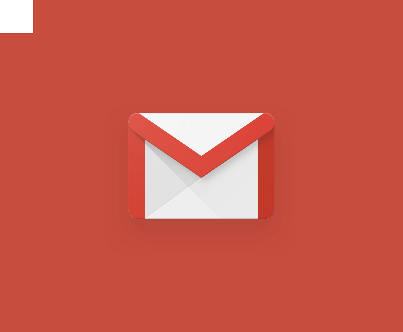 gmail@4x.png