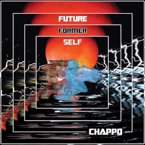 future_former_self.jpg