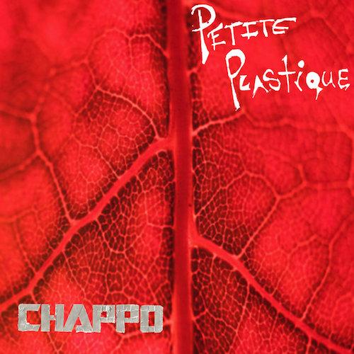 petite_plastique.jpg