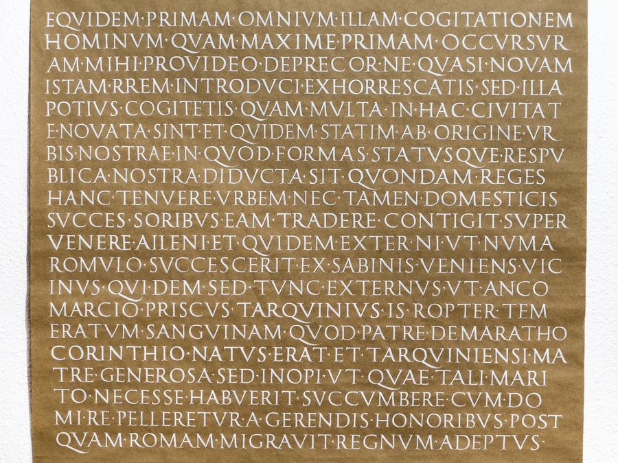Claudian-Tablets-Roman-Capitals-Joan-Quiros.jpg