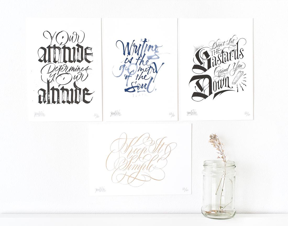 Riso-prints-joan-quiros-calligraphy.jpg