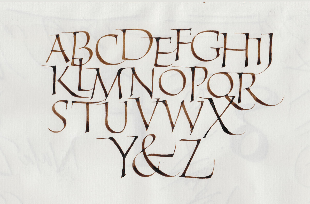 Romal-Alphabet-Calligraphy-Joan-Quiros.jpg