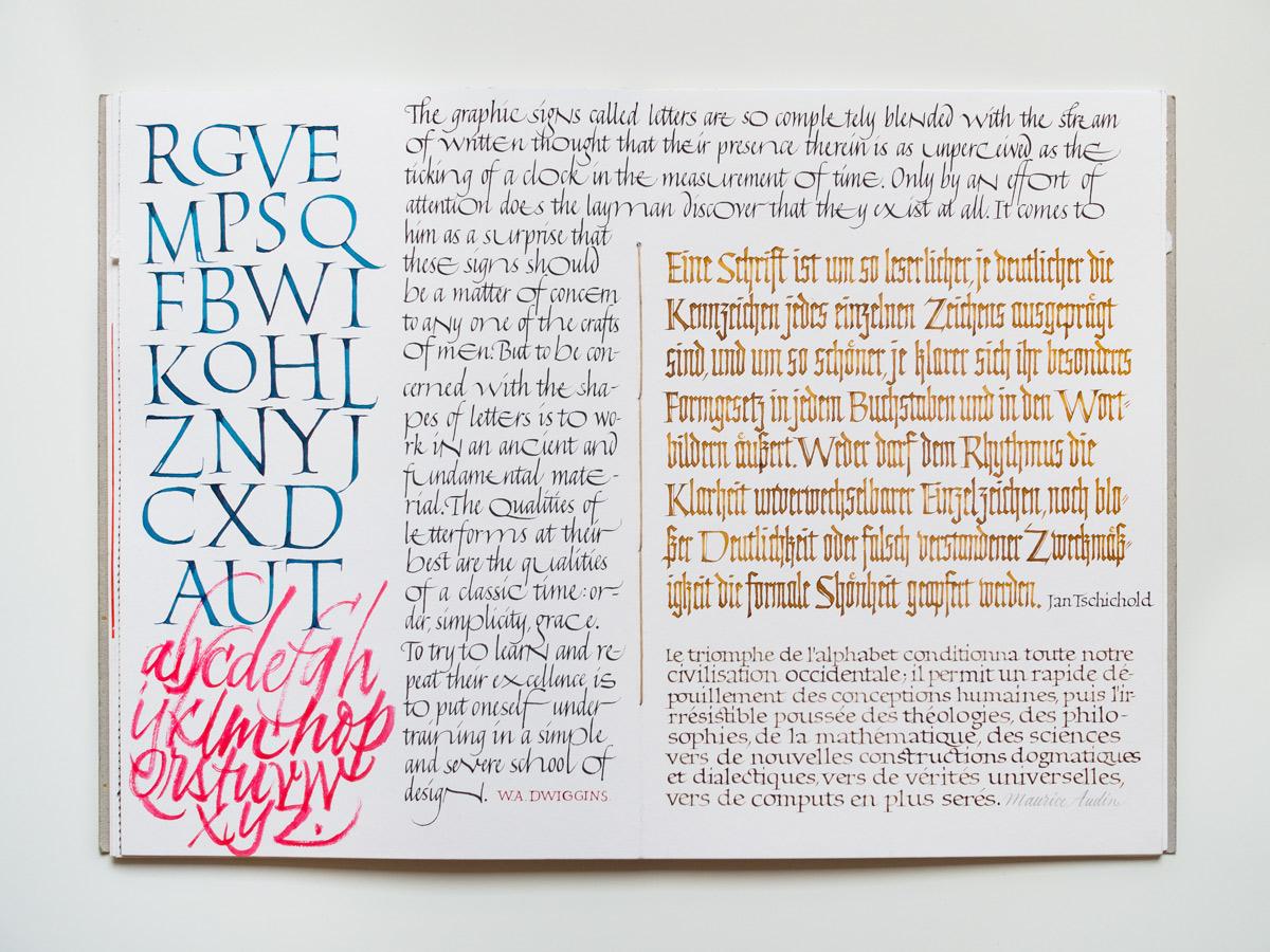 Calligraphy-Sketchbook-Joan-Quiros.jpg