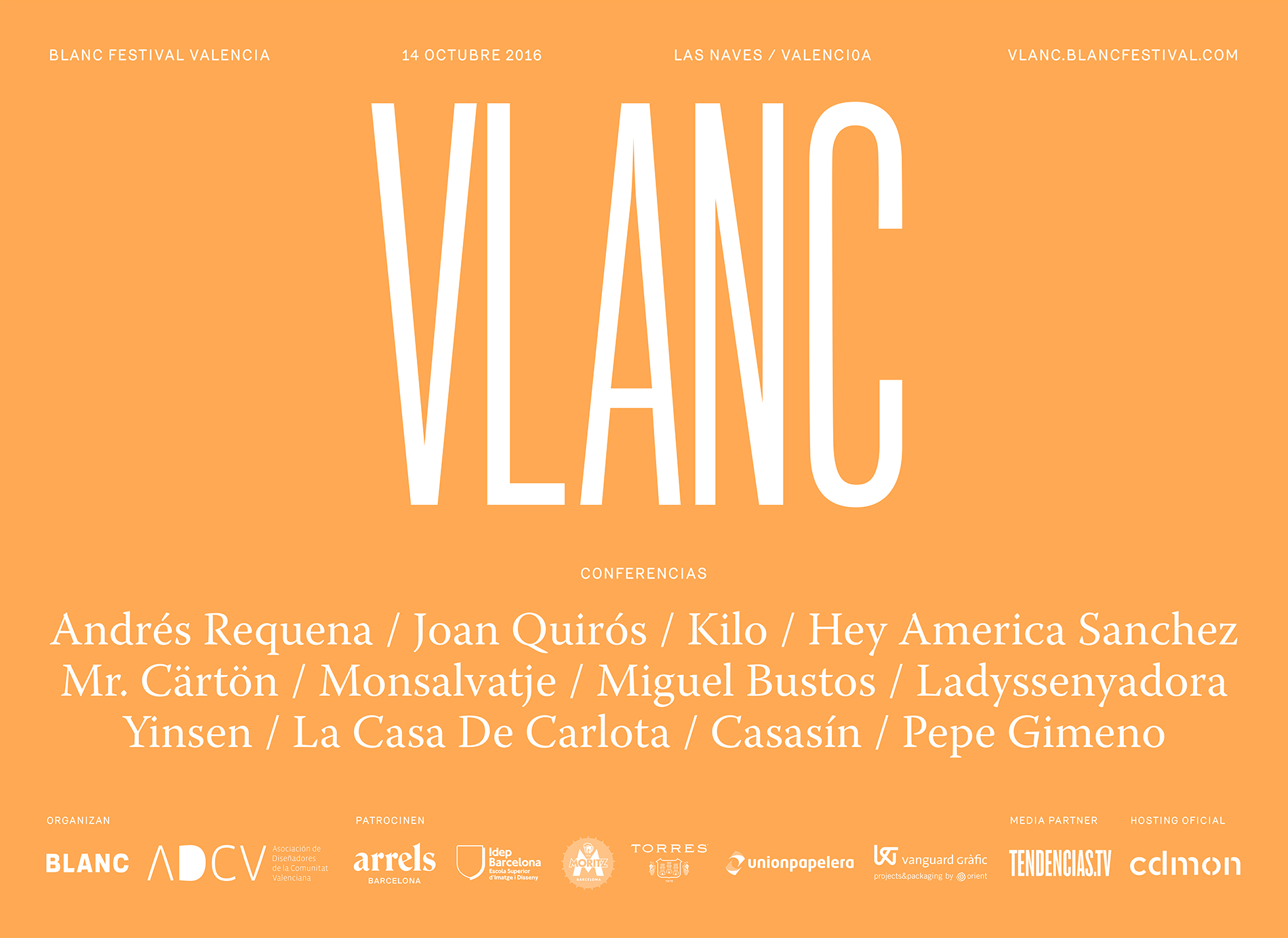 vlanc-valencia-2016-2.jpg