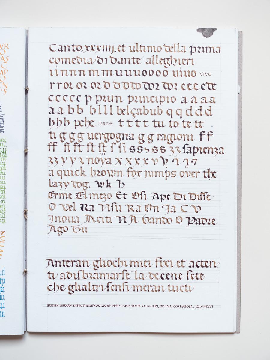 Divina-Comedia-Rotunda-Study-Joan-Quiros-Calligraphy.jpg