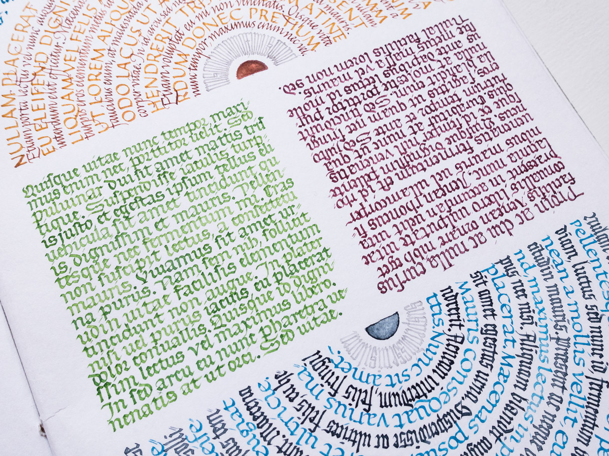 Rotunda-Layout-Sketchbook-Joan-Quiros.jpg