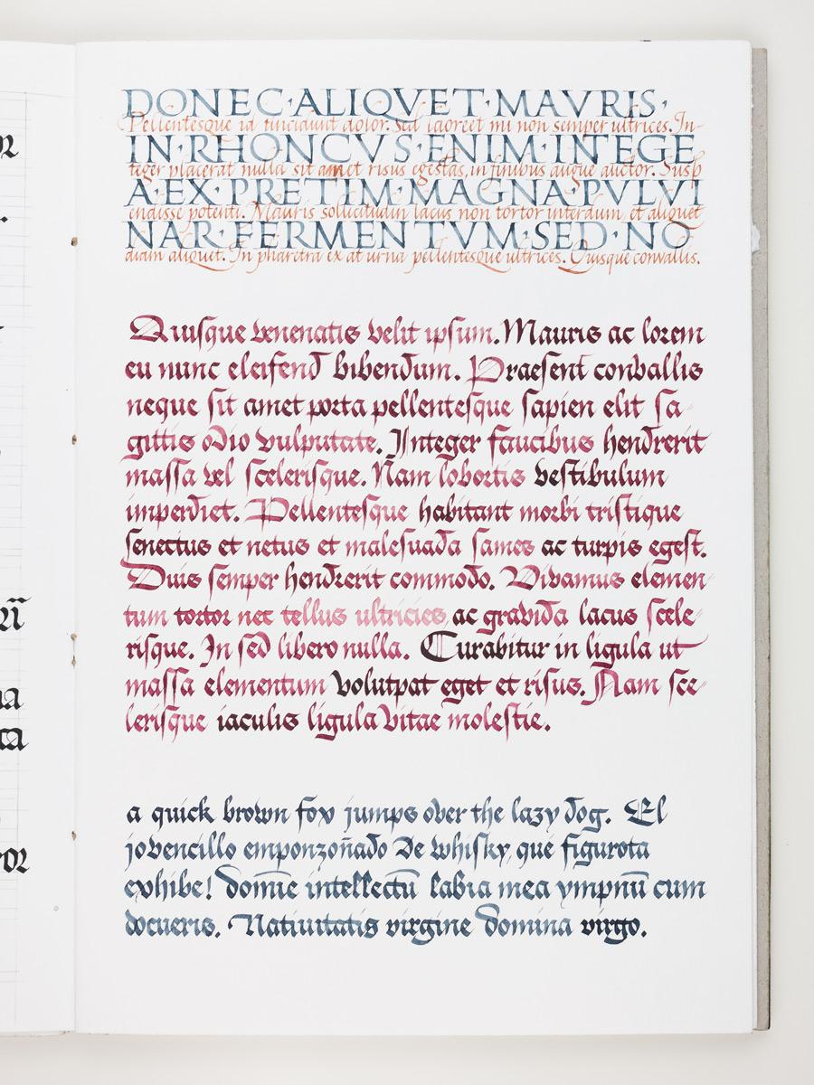 Bastard-Roman-capitals-Sketchbook-joan-quiros.jpg
