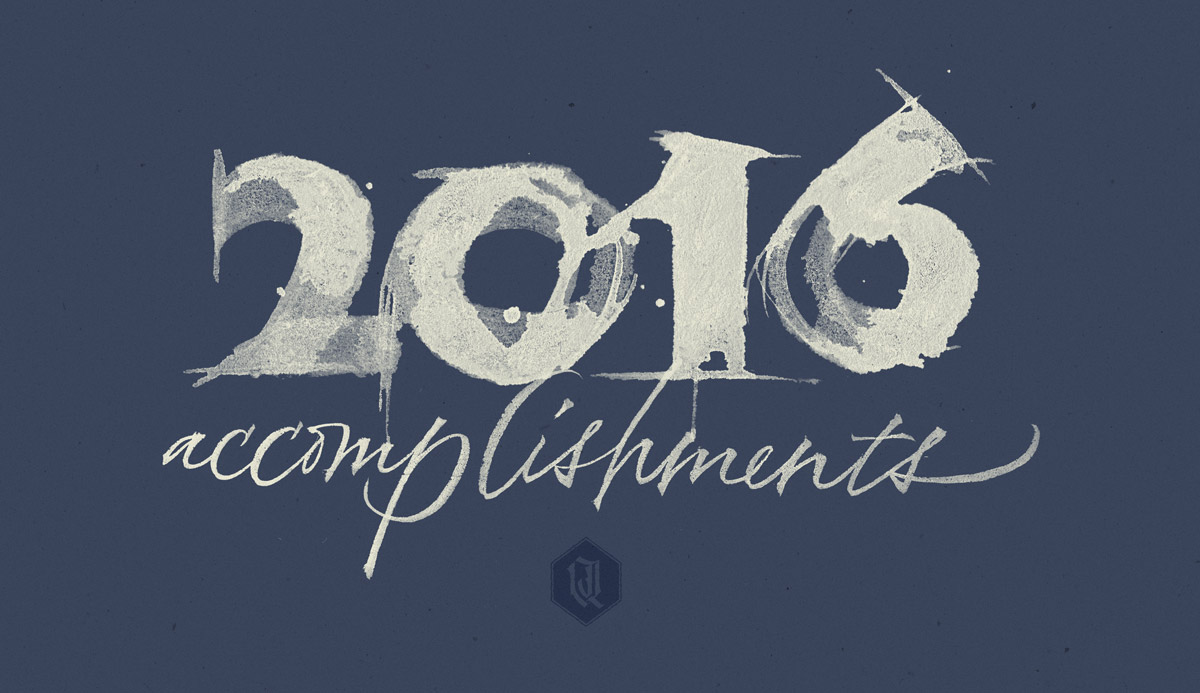 2016-Accomplishments-joan-quiros.jpg