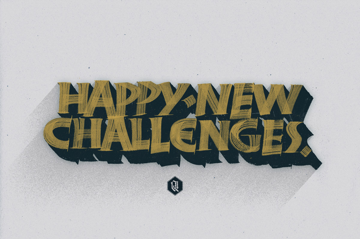 Happy-New-Challenges-Joan-Quiros.jpg