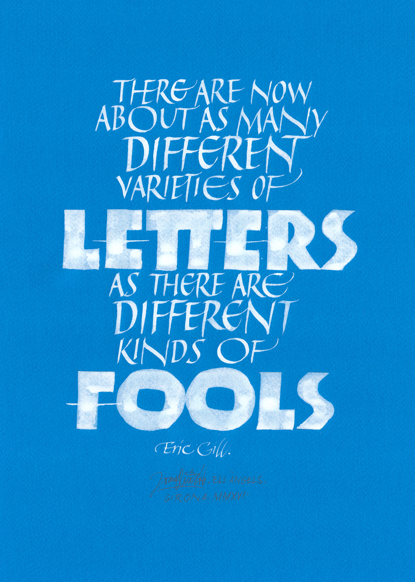 Letter-Fools---Joan-Quiros-Calligraphy.jpg