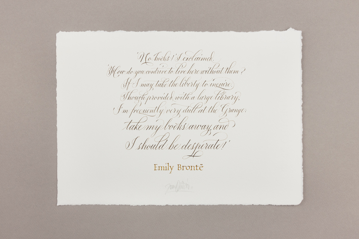 Emily-Bronte-Joan-Quiros-Calligraphy.jpg