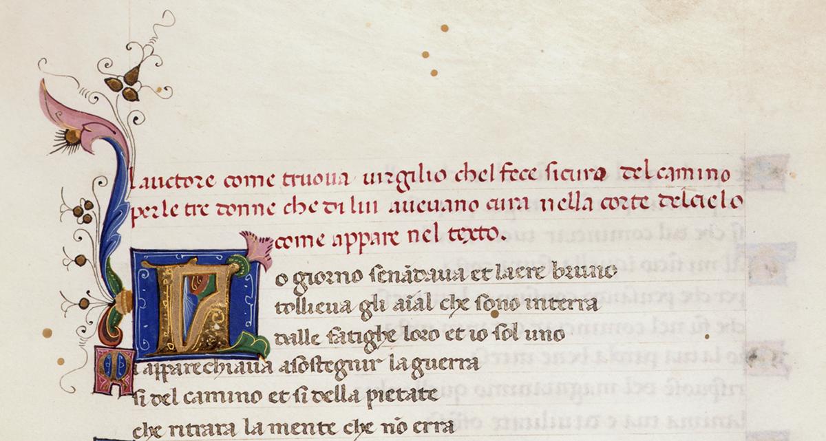 Divina-Comedia-Joan Quiros-Calligraphy-Journal.png